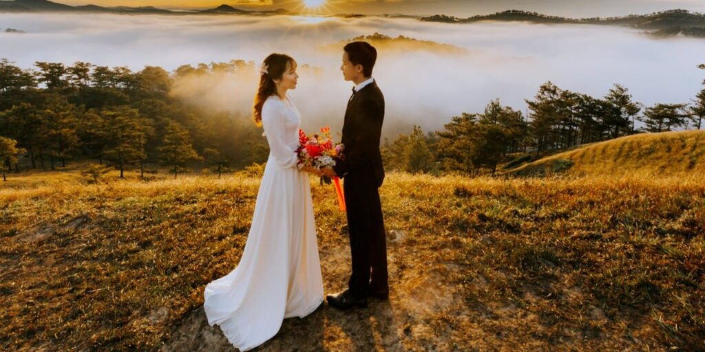 Honor Your Wife I Daily Walk Devotion
