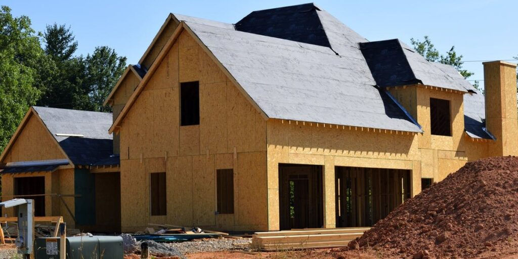 Build Your Home on Integrity I Daily Walk Devotion