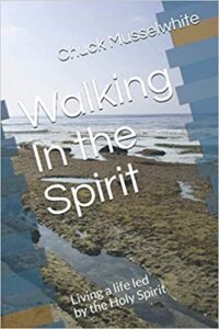 Walking in the Spirit I Daily Walk Devotion